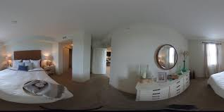 one bedroom apartments in pembroke pines apartment pembroke pines