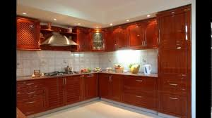 Kitchen Design Photos by Indian Kitchen Design Images Youtube