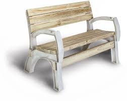 Outdoor Benches Canada Outdoor Chairs For Heavy People For Big And Heavy People