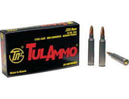 best black friday weapon deals guns u0026 ammo of the week