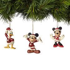 christmas brand disney traditionsoccasion christmas