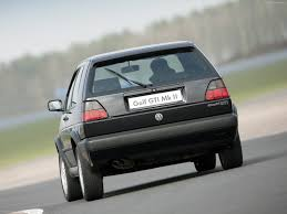 volkswagen gti custom 3dtuning of volkswagen golf 2 gti 3 door hatchback 1990 3dtuning