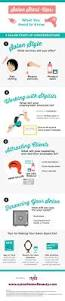 80 best salon marketing images on pinterest salon marketing