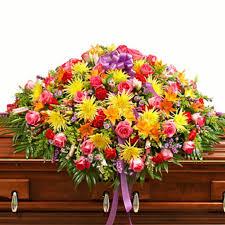 casket sprays bliss casket spray send to philippines
