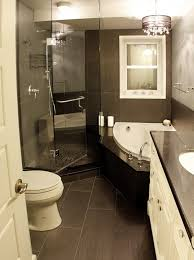 master bathroom design ideas photos endearing small master bathroom at white ideas bath gray home