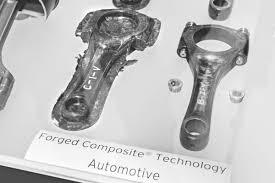 prot e si e auto lamborghini dalle auto alla medicina lo studio sulle protesi in