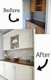 Easy Bathroom Makeover Transform Bathroom Vanity Makeover Easy Small Bathroom Decoration