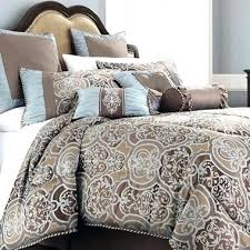 jcpenney duvet covers queen ruched cover king size within