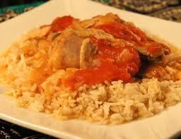 la bonne cuisine ivoirienne la bonne cuisine ivoirienne ohhkitchen com
