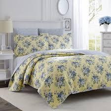 Rustic Bedding Sets Clearance Bathroom Amazing Retro Comforter Sets Rustic Bedding Sets