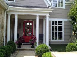 exterior paint examples u2013 alternatux com