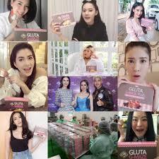 Gluta Shop gluta g maze thailand best selling products shopping