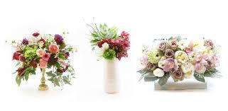 floral arrangement custom floral arrangements xo bloom