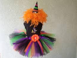 halloween tutu costumes halloween baby tutus halloween girls tutus