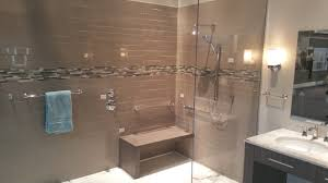 interior find new contemporary bathroom ideas inspiration on cheap