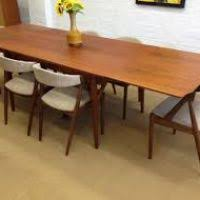 dining room chairs kent thesecretconsul com