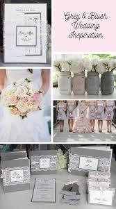 Vintage Wedding Invites The 25 Best Vintage Wedding Invitations Ideas On Pinterest