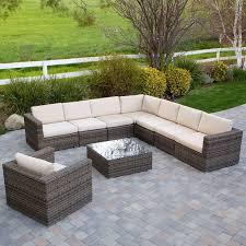 197 best back deck images on pinterest outdoor rooms outdoor