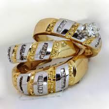 Expensive Wedding Rings by Expensive Mens Wedding Rings U2014 Criolla Brithday U0026 Wedding Get