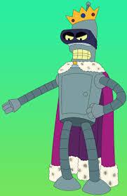 Bender Halloween Costume Halloween Coming List Costumes 2015