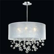 Pendant Light Replacement Shades Replacement Clear Glass Shades For Pendant Lights Lighting Ceiling