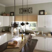 pendant light for kitchen island aged bronze country cottage mini clear pendant lights a for island