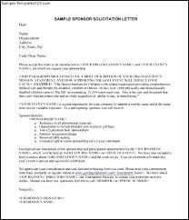 469270915259 vacation leave request sample letter word writing a