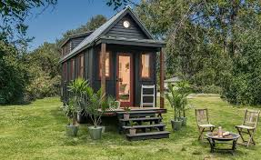 Tiny House Plans Under 1000 Sq Ft 100 Square Home Plans 500 Feet House Plan Bedroom 300 Sq Ft Indian