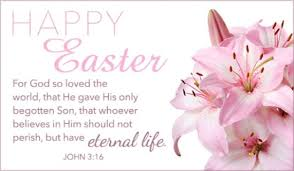 easter greeting cards religious free christian easter ecards beautiful online greeting cards