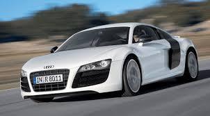 price of an audi r8 v10 audi r8 5 2 v10 fsi 2009 review by car magazine