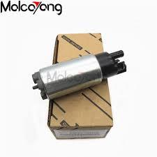lexus v8 fuel pump specs online buy wholesale toyota pump fuel from china toyota pump fuel