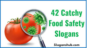 slogan cuisine slogan cuisine 53 images food slogan stock photos food slogan