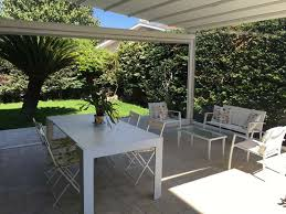 Patio Meaning In English Italian Family In Rome Looking For Help At Home Child Care In English