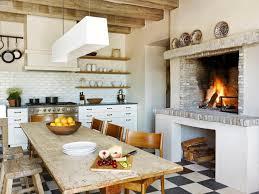 Kitchen Decor Stores Vintage Home Decor Stores Tags Fabulous Farmhouse Kitchen Decor