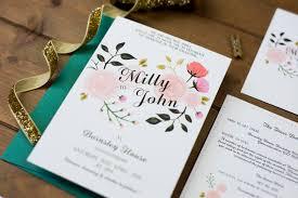 wedding invitations jakarta peonies wedding invitations uk 100 images peony wedding