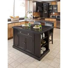 nantucket kitchen island nantucket kitchen island with stools tags amazing island kitchen