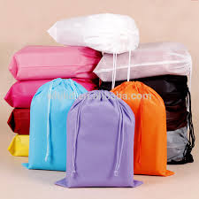 cute laundry bags non woven laundry bag non woven laundry bag suppliers and