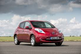 nissan finance jobs sunderland nissan leaf battery reliably outperforms cynics critics and