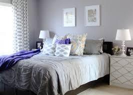 Nursery Bedding Sets Australia by Bedding Set Grey White Bedding Curious Grey And White Modern