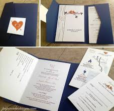 beauty and the beast wedding invitations beauty and the beast party invitations inspirational beauty and