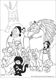 peter pan coloring pages educational fun kids coloring pages