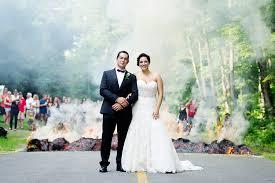 mariage photographe dc photographe dc photographe mariage