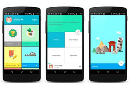 android app android app development aar