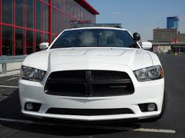 2012 dodge charger 2012 dodge charger pursuit pic 1 picture courtesy david hester