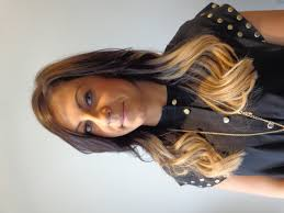 great lengths hair extensions price great lengths hair extension prices uk weft hair extensions