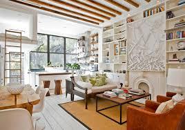 home interior companies home interior company home interior company photography home