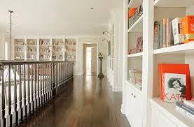 librerie bianche come sistemare una libreria