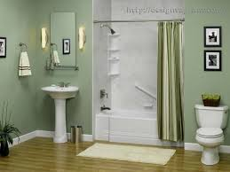 painting bathrooms ideas chic painting ideas for a small bathroom bathroom painting ideas
