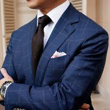 65 best brown shoes navy blue suits images on pinterest menswear