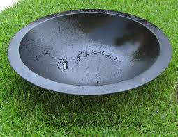 Firepit Inserts New Pit Metal Insert Pit Liner Pit Grill Ideas